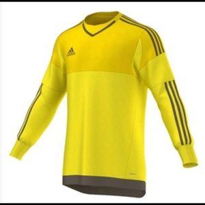 Adidas | Adizero Long Sleeve Shirt